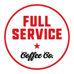 Full Service Coffee Co.